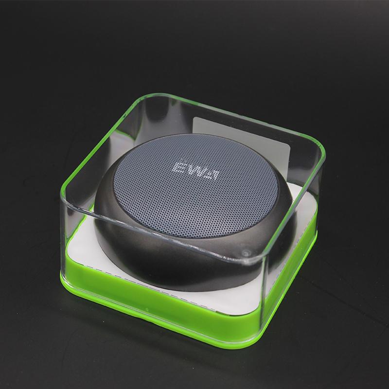 EWA Bluetooth speaker 9