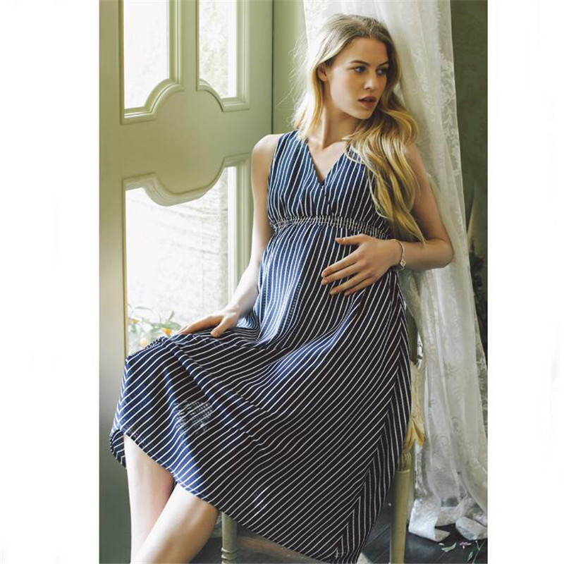 Compare Prices on Cool Maternity Clothes- Online Shopping/Buy Low ...