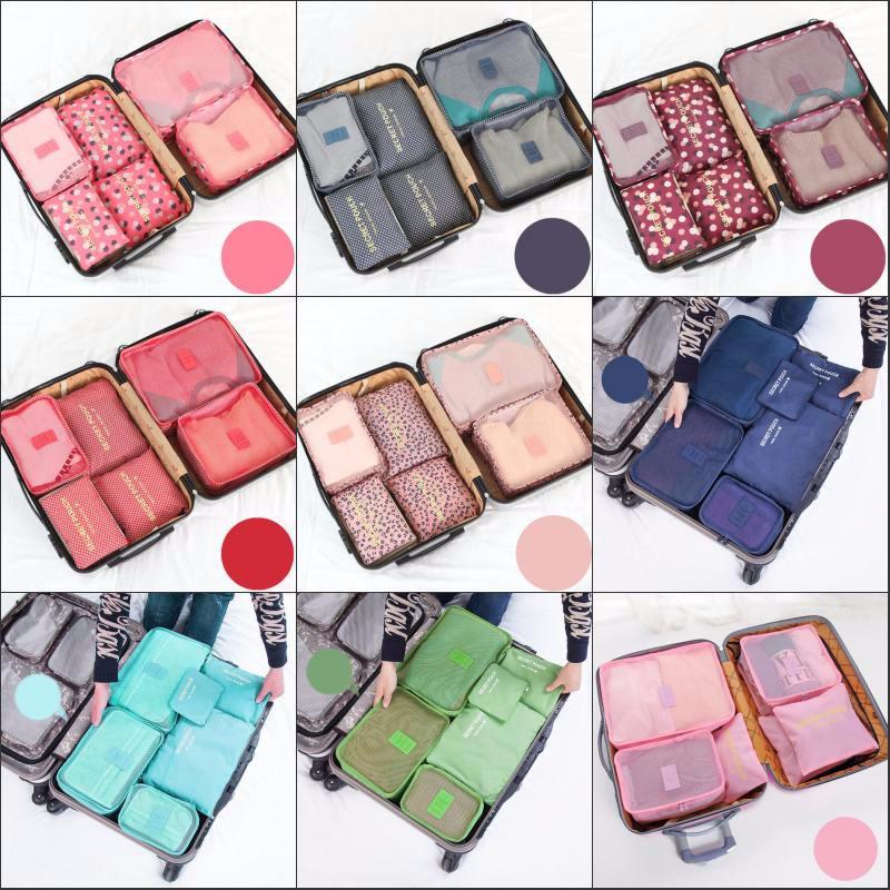 Nylon-das-mulheres-dos-homens-de-Saco-de-Viagem-bagagem-Embalagem-Cube-6-Pe%C3%A7as-Conjunto-de (7)_conew1