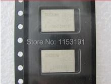 10 шт./лот U8_RF 339S0209 для iphone 5S wi-fi bluetooth IC модуль