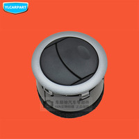 For ZD D1 ,Car dashboard conditioning vent|Caps  Rotors & Contacts| |  -