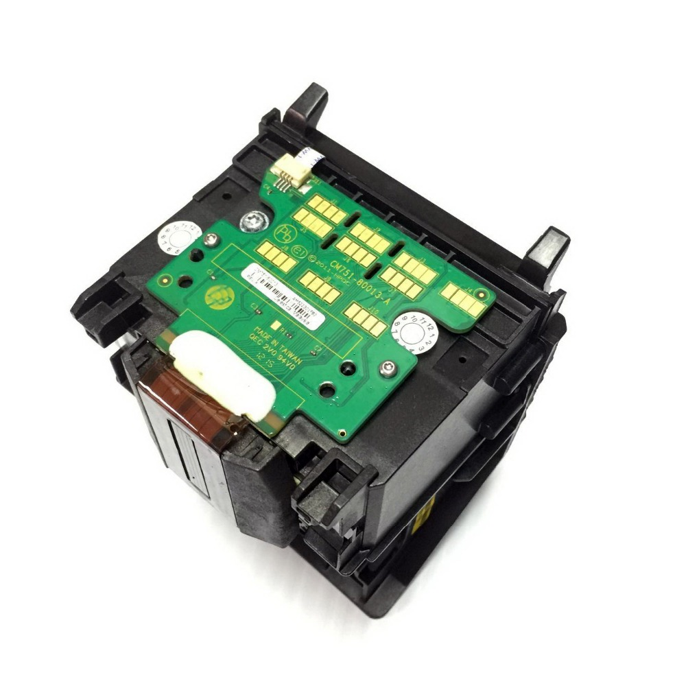 for HP950 print head 950 printhead for HP Officejet Pro 8100 8600 8610 8620 8630 8640 8660 8615 8625 251dw 276dw printer стоимость