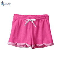 EFINNY Cotton Shorts