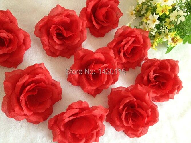 Heads Decoração Do Partido Favores Do Casamento para beijar bola 17 cores