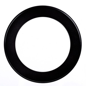 Image 3 - original RISE(UK) 72mm 95mm 72 95mm 72 to 95 Step Up Ring Filter Adapter black