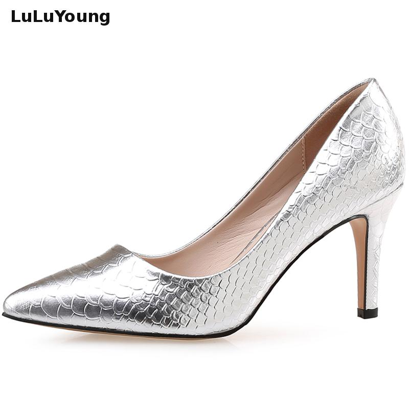 8cd93 7e182 womens silver sexy shoes best - newsbdonline.com 31044419bda1