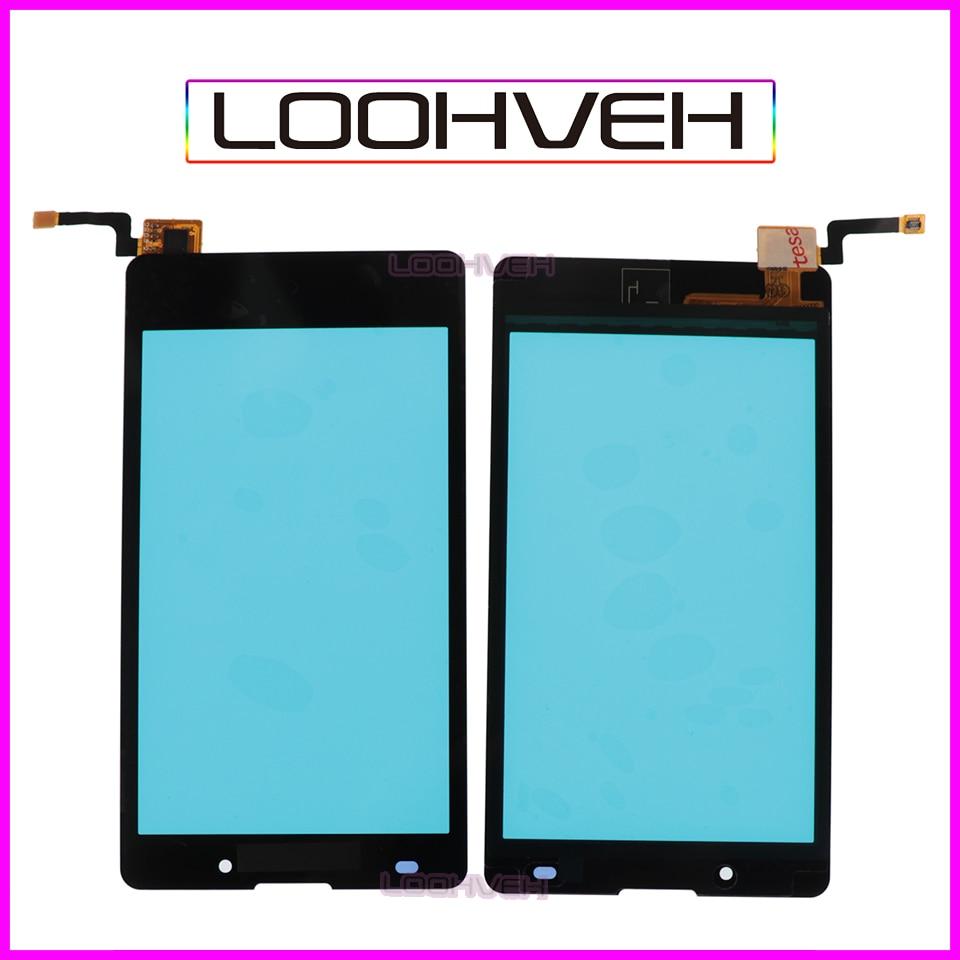Hot Sale 50 For Nokia Xl Dual Sim Rm 1030 1042 Touch Screen Green