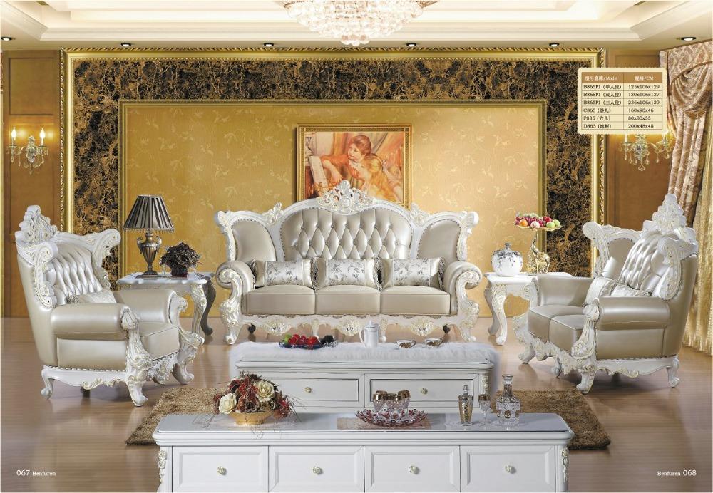 barock sofa-kaufen billigbarock sofa partien aus china barock sofa