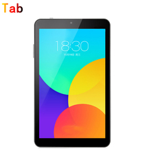 Nuevo Android Tablet Pc 1 GB RAM 8 GB ROM Quad Core Soporte de doble Cámara de Google play mercado diseño agradable IPS LCD 1280*800