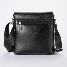 US $6.19 47% OFF|Men Fashion Business Handbag Shoulder Bag Tote Flap Bag Chest Bag   18JUNE6-in Crossbody Bags from Luggage & Bags on Aliexpress.com | Alibaba Group
