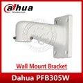 Настенный кронштейн Dahua PFB305W для сетевой камеры Dahua PTZ SD49225T-HN SD1A203T-GN аккуратный и интегрированный дизайн