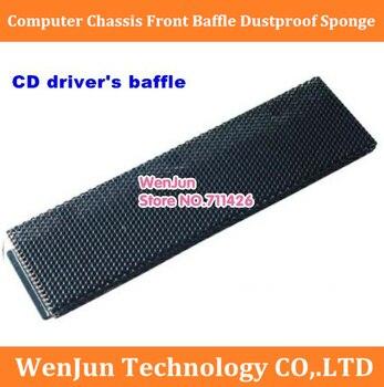 WENJUN TECHNOLOGY CO.,LTD - Small Orders Online Store, Hot ...