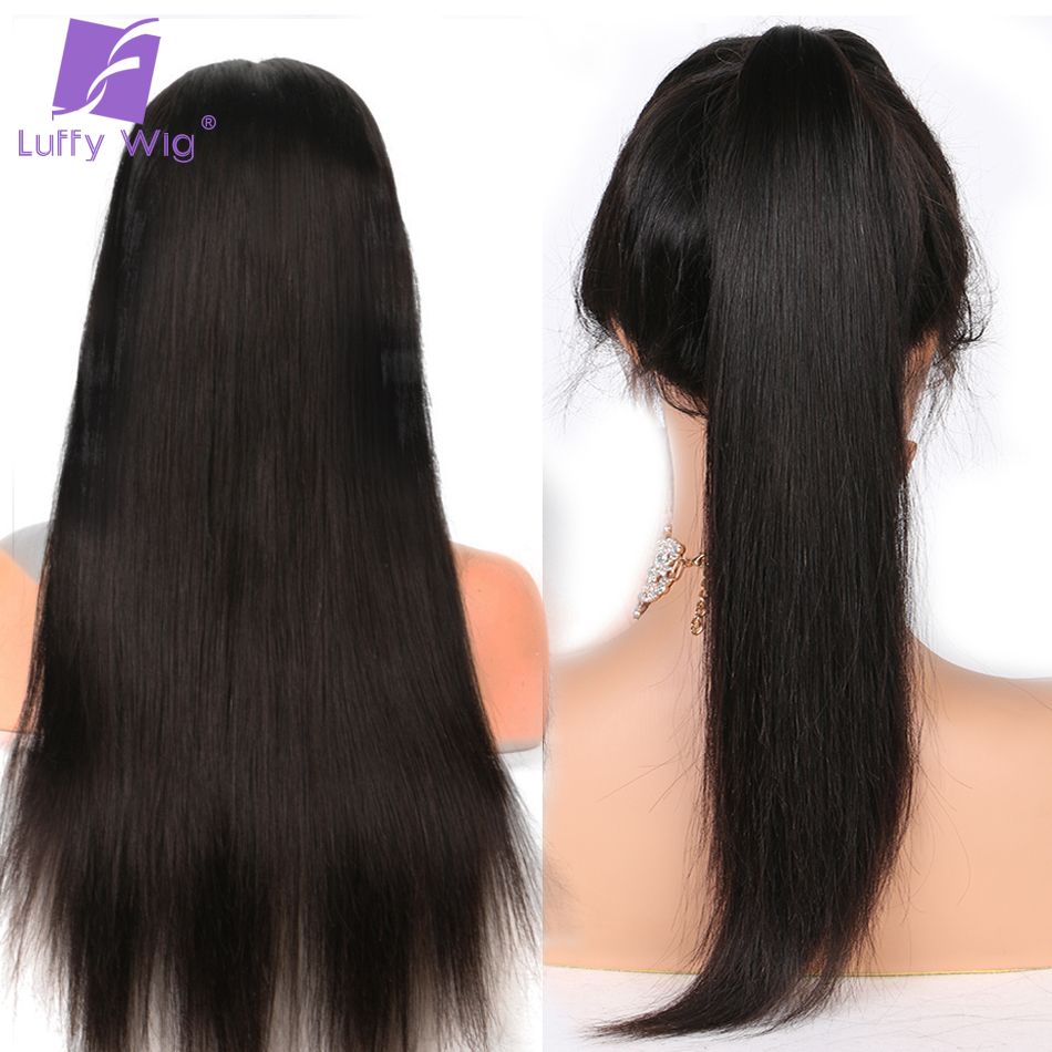 lace front wig 4