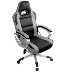 Игровое компьютерное кресло, кресло руководителя, эргономичное офисное кресло для ПК, поворотные настольные кресла для геймеров, взрослых ...