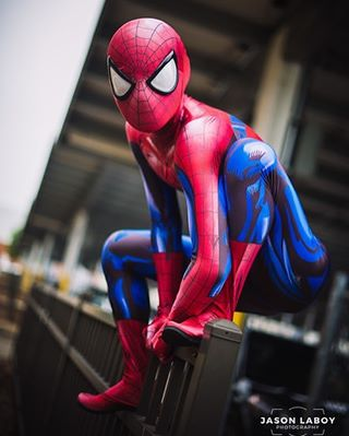 3D Printed Mark Bagley Ultimate spiderman Costume Lycra Spandex Zentai Full Bodysuit Spidey Suit with Spider-man Lenses