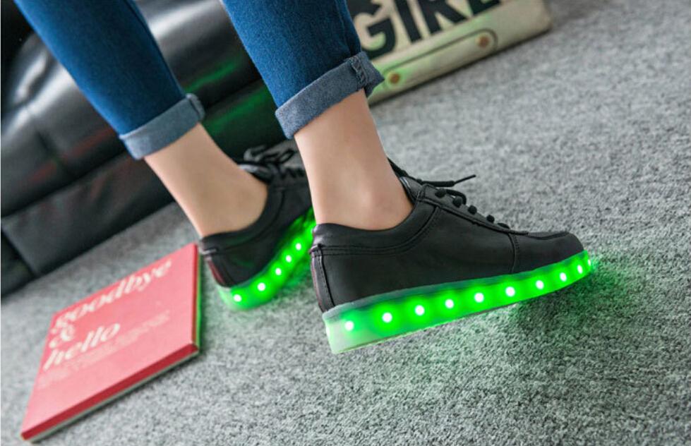 led shoes.jpg11