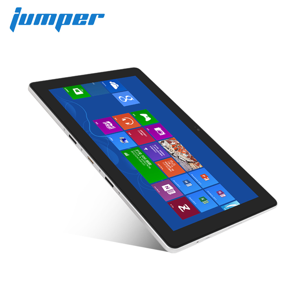 2 in 1 tablet 11.6″ 1080P IPS Jumper EZpad 6 Pro tablets Intel Apollo Lake N3450 6GB 64GB tablet pc multi-language Windows 10 OS