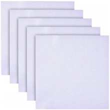 11CT 14CT Aida ткань 30x30 см 30x45 см хлопок вышивка крестом ткань DIY Рукоделие швейные изделия ручной работы ткань для женщин мама