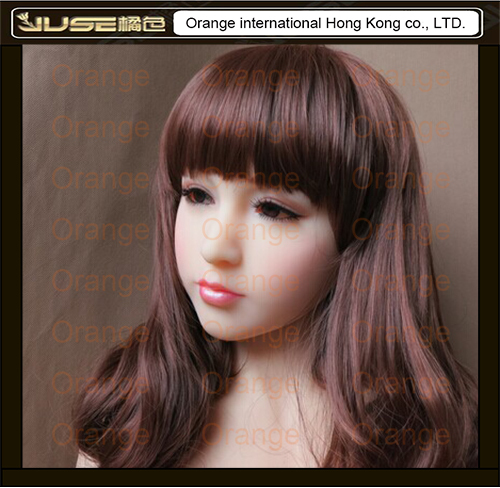 Online Buy Wholesale Angel Doll Heads From China Angel -1813