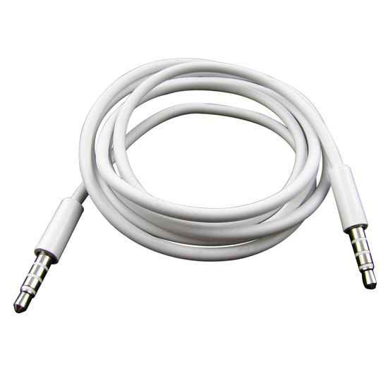 Garmin Extension Cable