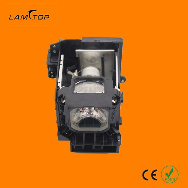 ФОТО Compatible projector bulbs / projector lamps  with housing NP01LP  fit for NP1000+