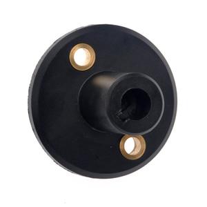 Image 5 - DC 12 v 24 v Fahrzeug Auto Auto Lkw Boot Batterie Isolator Trennen Cut Off Schalter mit Abnehmbarer Schlüssel