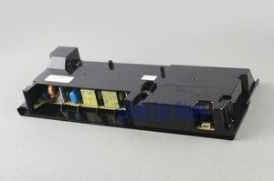 Image 2 - 1 Pza/lote llegada original se ADP 300CR ADP 300ER ADP 300FR 110 220V adaptador de fuente de alimentación para ps4 pro