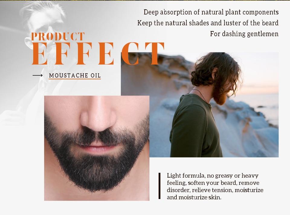 rápido crescimento cabelo essência condicionador