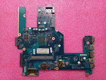 761541-501 For HP 15-R laptop motherboard LA-A994P free Shipping 100% test ok