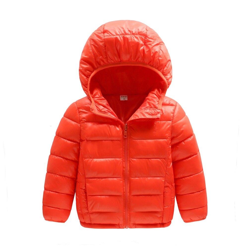 Weihnachten Unten Jacke Hose Wasserdichte Kleidung Set Schnee Winter Warme Kinder Trainingsanzug Jungen Kleidung Sport Anzug 3 Pcs Weste