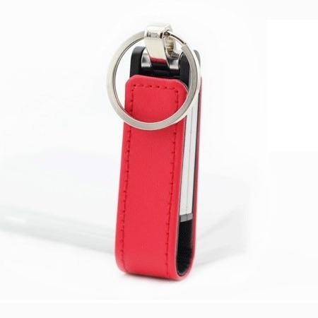 Usb 1TB 2TB Flash Drive Leather Business Gift Pen Drive Memory Stick Full Capacity Usb Creativo Flash Card 16GB 32GB 64G 128GB
