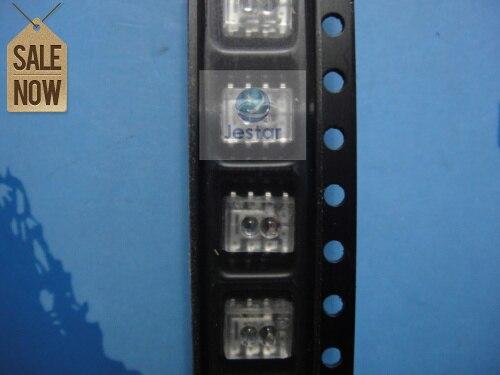 Электронные компоненты и материалы 10 ./hp8k