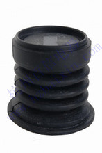 Washing machine accessories rubber faxin rubber water 1081218