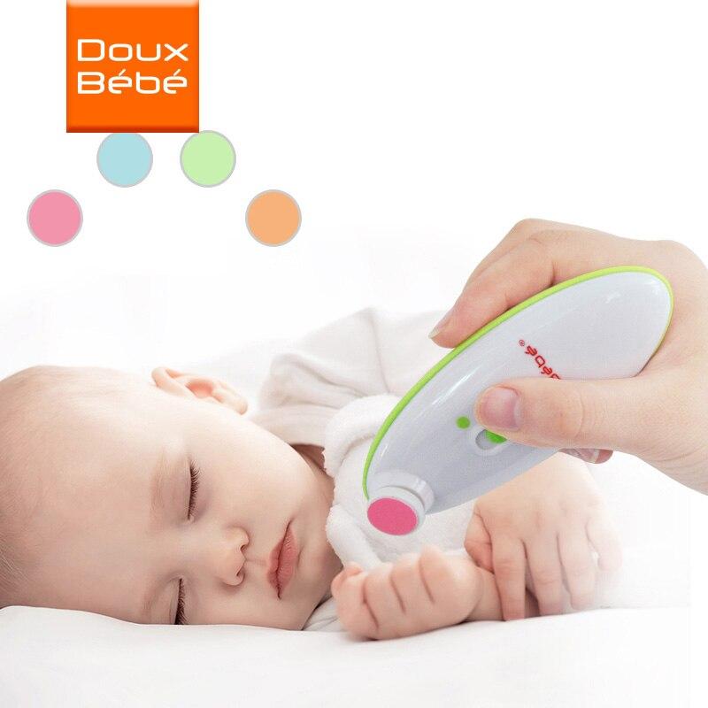Doux Bébé Lima Anti-rasguños para bebés y niños
