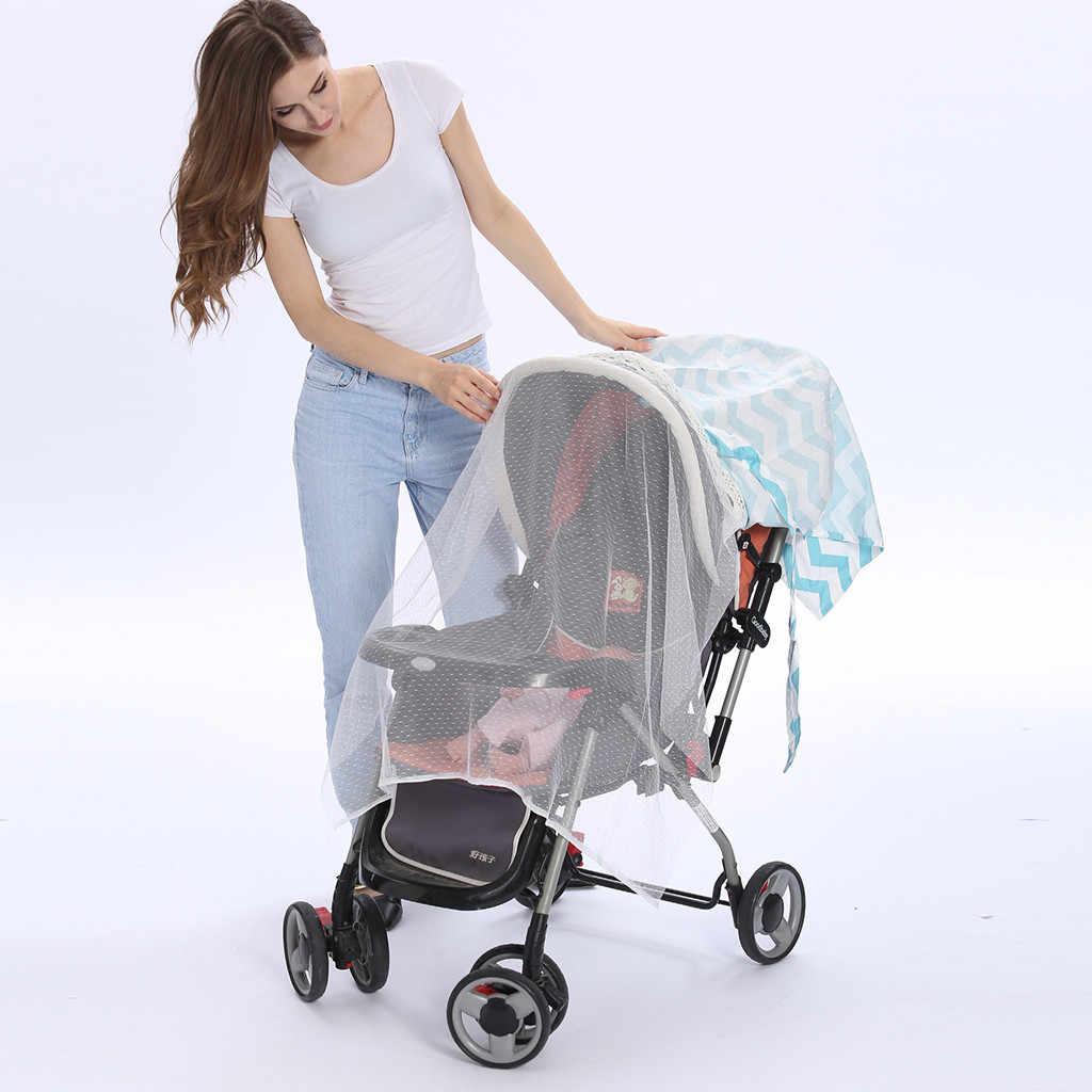 Чехол для грудного вскармливания для новорожденных, фартук для кормления на открытом воздухе