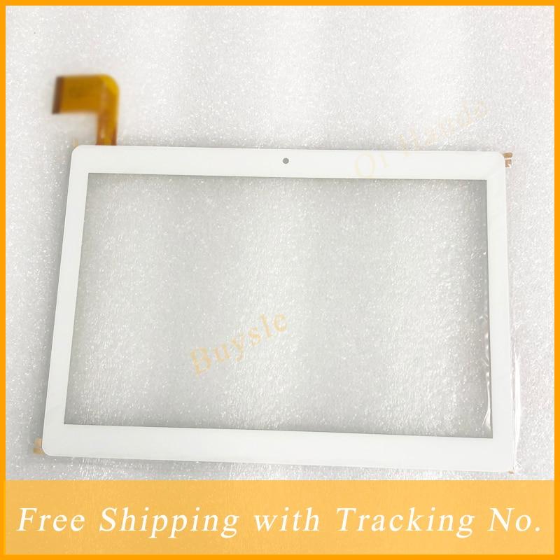 Новый сенсорный экран для 10,1 дюймов CUBE M5S M5 ALLDOCUBE M5S M5 планшет дигитайзер сенсорный экран стеклянная сенсорная панель