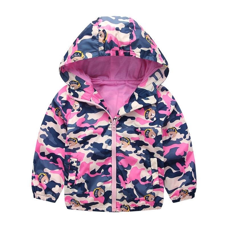 Designer Girls Coats Promotion-Shop for Promotional Designer Girls ...
