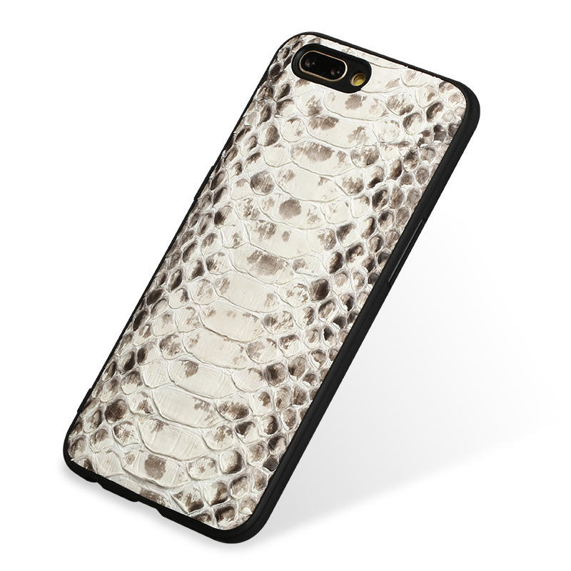 Luxury python skin phone case for OPPO R11 all-inclusive phone case New phone case for OPPO R9 R9s R11 R11s R15 wangcangliLuxury python skin phone case for OPPO R11 all-inclusive phone case New phone case for OPPO R9 R9s R11 R11s R15 wangcangli