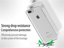 DK Anti-fall strength phone case Hard Cover for Samsung s8 s9plus S6 S7Edge S5 S4 for iPhone 6 6s 7 8plus 5s 5c 4s X XS XR XSMAX цена 2017