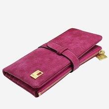 фиолетовый кошелек; Сач; Материал Подкладки:: Синтетическая Кожа;