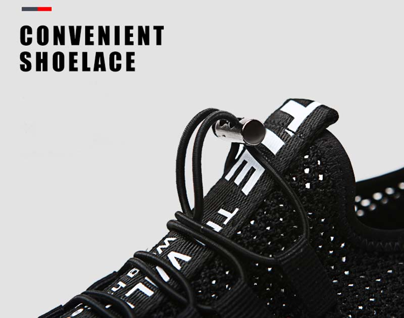 New-exhibition-breathable-safety-shoes-men's-Lightweight-summer-anti-smashing -piercing-Kevlar-work-sandals-Single-mesh-sneakers (23)