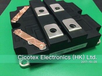 CM800DZ-34H CM800DZ34H MODULE IGBT HIGH POWER SWITCHING USE INSULATED TYPE CM 800DZ-34H