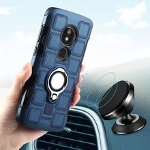 Cover For Motorola Moto E Plus E Play G6