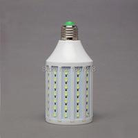 1 LED Bulb E27 Led Light 220V 18W 25w White Warm White Light LED Lamp 98