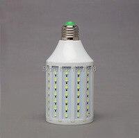 HA CONDOTTO LA lampadina e27 ha condotto la luce 220 V 18 W 25 w Bianco luce Bianca Calda HA CONDOTTO LA lampada 98 Spot lampade a risparmio energetico luce High Bright 360 gradi