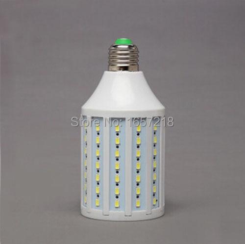 LED bulb e27 led light 220V 18W 25w White Warm White light LED lamp 98 Spot light Energy saving lamps High Bright 360 degree energy saving daylight 80% 15w e26 e27 led bulb white warm light ultra bright