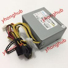 For FSP Group Inc FSP350-20GSV Server - Power Supply 350W PSU For Hard disk video recorder 100-240V 5-2A, 50-60Hz fsp200 60gnv fsp200 60gnv 5k s for fx a5201a fsp300 20gsv