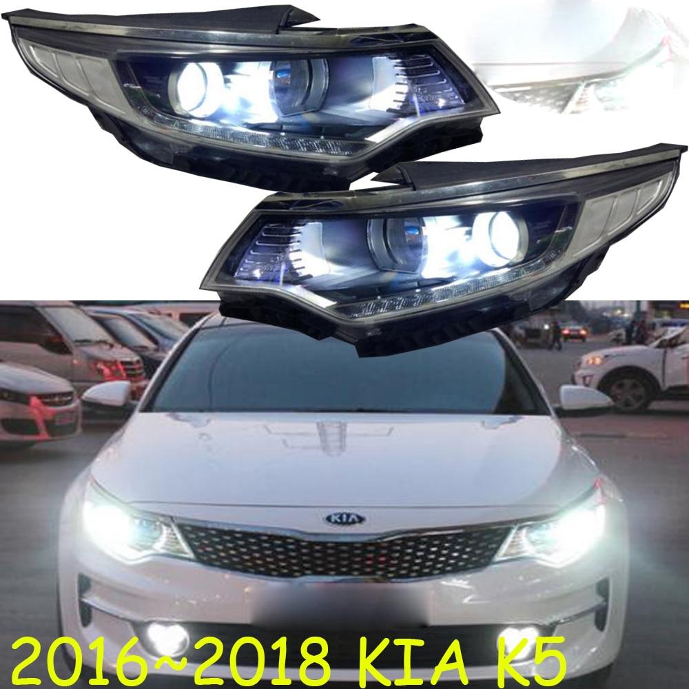HID,2016~2018,Car Styling,KlA K5 Headlight,Sportage,soul,spectora,k5,sorento,kx5,ceed,K5 head lamp;cerato,K5 head light hid 2011 2014 car styling kla k5 headlight sportage soul spectora k5 sorento kx5 ceed k5 head lamp cerato k5 head light