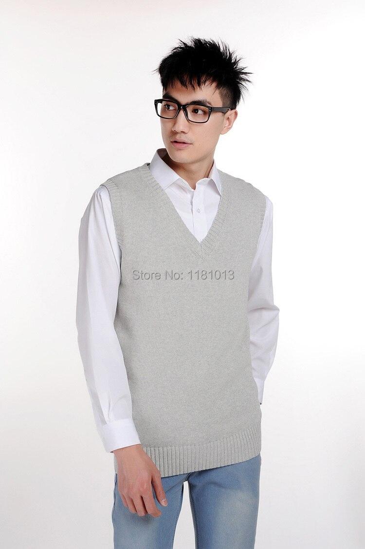 gray model (2)
