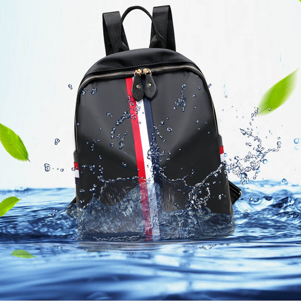 Women Travel 3 Pcs Set Women Backpacks Female Casual Travel bag School Bags for Teenagers Shoulder